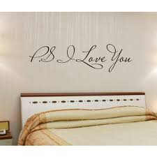 Small Picture 18 Home Wall Decals Quotes Details About Wall Decal Quote Vinyl