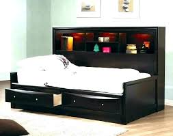 6 drawer twin storage bed – hiphopgeneration.club