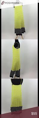Vince Camuto Dress Size Chart