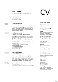 Skills To Have On Resume Computer Skills Resume Example For Examples Software Basic 46