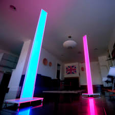 home mood lighting. led mood lighting bathroom pretty ideas design idea with under good home a