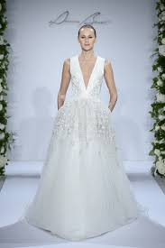 fall 2015 wedding dresses best fall wedding gowns at bridal