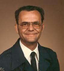 Obituary: Robert L. Sullivan (6/30/08) | Cherokee Chronicle Times