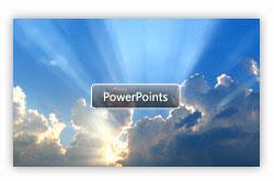 Powerpoint Template For Funeral Barca Fontanacountryinn Com
