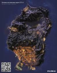 gta5 night map gta com ua jpg (4256×5444) gta pinterest Map Gta 5 gta5 night map gta com ua jpg (4256× mapgta5hiddengems