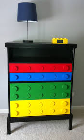 Lego Bedroom Accessories 17 Best Images About Lego Room Decor On Pinterest Lego Storage