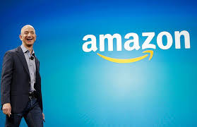 Interested in the chase amazon.com rewards visa® card? How Amazon Prime Rewards Signature Visa Credit Card Works