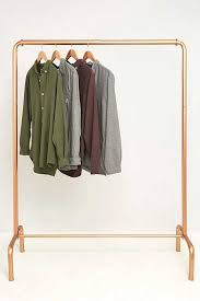 urban outfitter furniture. rail clothes rack urban outfitter furniture