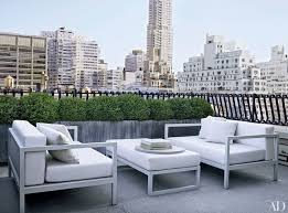 minimalist outdoor furniture. these 8 minimalist outdoor spaces are incredibly serene furniture l