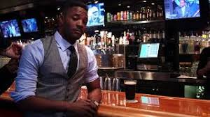 Duane Henry at the Underground Pub and Grill - YouTube