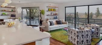 interior design furniture images. Organic Contemporary Interior Design Furniture Images