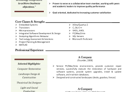 Resume Templates Open Office Open Office Resume Templates Free. Openfice Resume Templates Free ...
