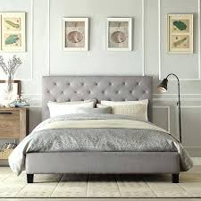 grey bedroom furniture ideas grey bedroom set global along bedroom furniture countryside furniture regarding grey grey grey bedroom furniture ideas