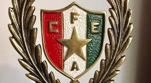 Squad of cf estrela amadora sad. Estrela Da Amadora Foi Europeu Ha 30 Anos Na Taca Das Tacas