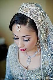 soft colors bridal makeup tips