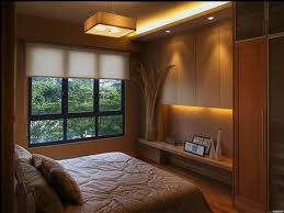 Layout For Small Bedroom Small Bedroom Layout Designs House Decor