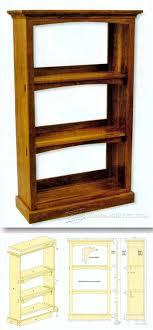 Diy Wood Cornice Best 20 Bookcase Plans Ideas On Pinterest Build A Bookcase