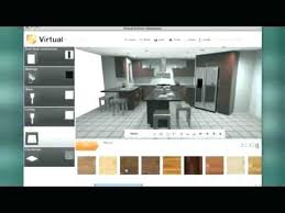 Home Depot Kitchen Design Tool