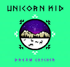 Unicorn Kid Dream Catcher Unicorn Kid COMO LAS GRECAS 3