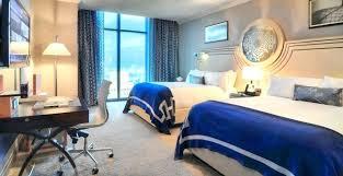 2 Bedroom Suites Las Vegas Strip Impressive Inspiration