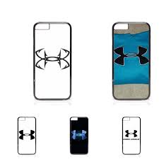 under armour iphone 6 case. case protective under armour logo for xiaomi mi3 mi4 mi4i mi4c mi5 redmi 1s 2 2s 3s 2a 3 note 4 pro max iphone 6 r