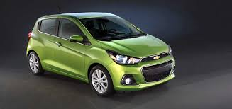 new car releases in south africa 20162016 Chevrolet Spark  Queerlife