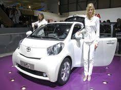 new car releases 2014 ukCostco New Car Purchase Program Browns Toyota Of Glen Burnie