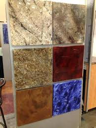 coating for concrete countertops concrete flooring concrete resurfacing coating concrete countertops clear