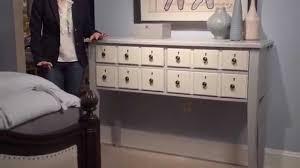 Paula Deen Bedroom Furniture Universal Furniture Paula Deen Paula Deen Home 5 Piece Round