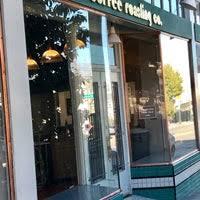 Ile bağlantı kurmak için şimdi facebook'a katıl. Graffeo Coffee Coffee Shop In San Francisco