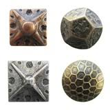 decorative nail heads for furniture. Upholstery Nails - Decorative Largest Nail Selection At DIY Supply Heads For Furniture E