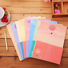 popular designed papers for writing buy cheap designed papers for designed papers for writing