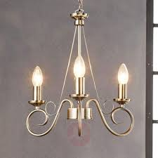 ceiling lights fabric chandelier lantern chandelier bronze chandelier uk chandelier chain cover from brass chandelier