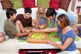 Lebih Untung, Main Poker Online Indonesia Atau Luar Negeri