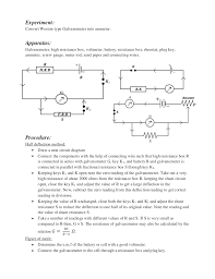 weston wiring diagram data wiring diagram g to a ladder diagram weston wiring diagram