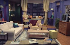 Ikea Design Your Own Couch You Can Shop The Sets Of Your Favourite Tv Shows Thanks To