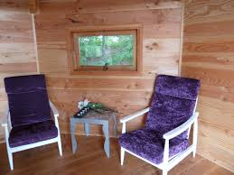 treehouse furniture ideas. Tree House Hotel Inside. Cabanes Als Arbres Interiors - Tree-house Treehouse Furniture Ideas O
