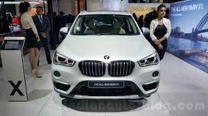 new car launches at auto expoList of new car and bike launches in April 2016