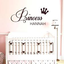 baby name wall art baby name canvas wall art nursery wall art names wall art name  on canvas wall art baby names with baby name wall art baby wall art stickers containerhoh