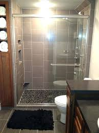 5 X 8 Bathroom Remodel Cool Inspiration Ideas