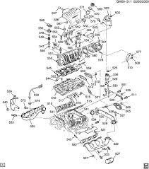 1988 buick regal engine diagram buick engine diagram buick wiring diagrams online