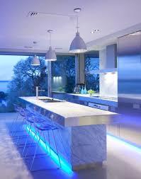 Modern Home Bar Design Awesome Modern Home Bar Design Photos Interior Design Ideas
