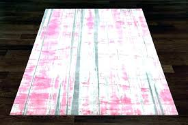 pink and gray rug pink and grey area rug pink and gray area rugs astonishing grey