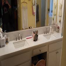 Project 40 WalkIn Tub Installation And Bathroom Remodeling Gorgeous Sacramento Bathroom Remodeling Collection