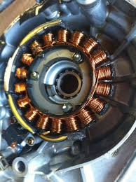 2004 400 4x4 won't start confirm my findings? arcticchat com suzuki eiger 400 no spark at Suzuki Eiger 400 Battery Wiring Diagram