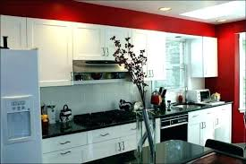 kitchen cabinets ct used kitchen cabinets ct bathroom vanities custom near used kitchen cabinets hartford ct