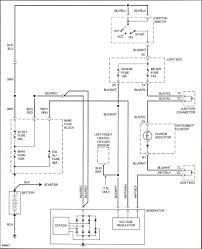 alternator wiring help miata turbo 1990 F250 Alternator Wiring Diagram 83 F250 Ignition Wiring