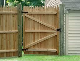wooden fence gates designs wood fence doors interior doors nice building a wood fence panels door f62 wood