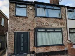 Windows Liverpool Eurosafe Windows Ltd