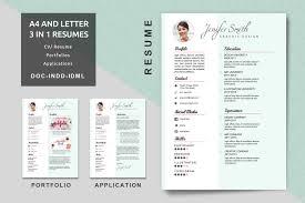 resume portfolio holder resume portfolio holder 3109